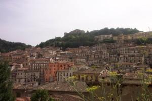 Centro-storico-di-Cosenza-Il-Tuo-Hotel_net_