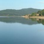 Lago Arvo 1