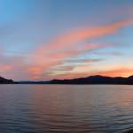 Lago Arvo 4