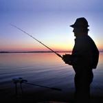PescaSportiva