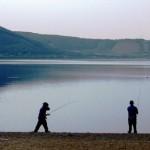 Pescatori_Lago_