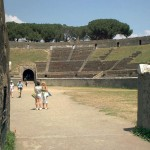 Pompei0305sG1