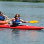 escursione_canoe