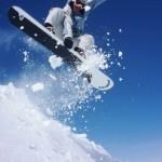 snowbord1