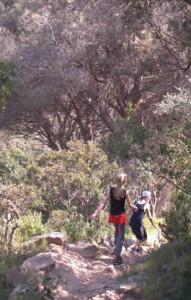 trekking-forno-3
