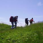 trekking_3